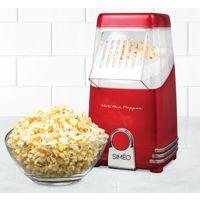 Pop Corn SIMEO Retro series FC160