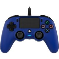 ACC. NACON Manette Compacte Bleue