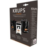 Kit KRUPS XS530010 Kit entretien Full Au