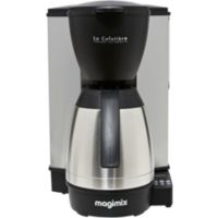 Caf-Thermos MAGIMIX 11480 programmable