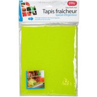 Tapis EASY MAKE TAPIS FRAICHEUR FRUITS E