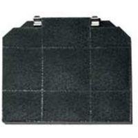 Filtre ROBLIN Filtre 5403008