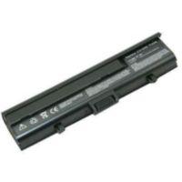 Batterie ENERGY DELLZ17-244