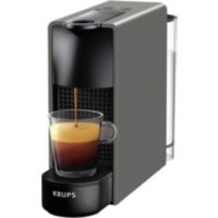 Nespresso KRUPS Essenza Mini Intense Gre