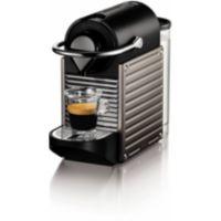 Nespresso KRUPS Nespresso Krups YY4127FD