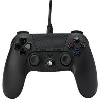 ACC. UNDER CONTROL Manette PS4 Filaire N