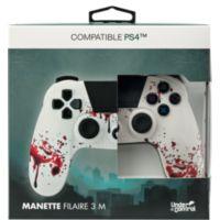 ACC. UNDER CONTROL Manette PS4 Zombie