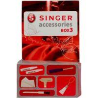 Kit Box3