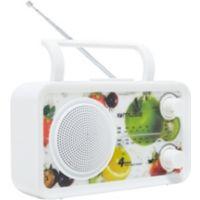 Radio MUSE M-05 VF