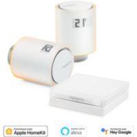 Thermostat NETATMO Kit Vanne connectée r