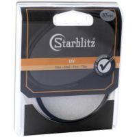 Filtre STARBLITZ 67mm UV