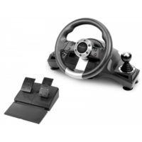 ACC. SUBSONIC Volant + Pédalier Drive Pr