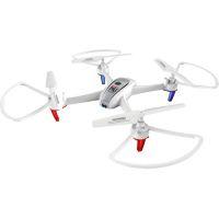 Drones PNJ DR-KRAFT HD