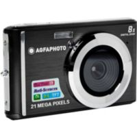 App. Photo AGFAPHOTO DC5200 NOIR