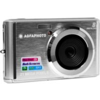 App. Photo AGFAPHOTO DC5200 SILVER