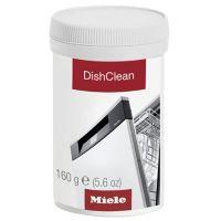 Prodt entretien MIELE LV DISH CLEAN