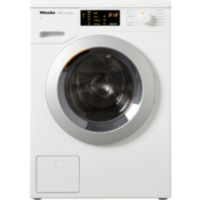 LL Front MIELE WDB 004