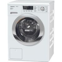 LLS Front MIELE WTF 105 WCS