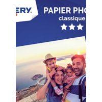 Papier AVERY 80 Photos brillantes 10x15