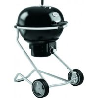 Barbecue ROSLE boule No.1 AIR F50