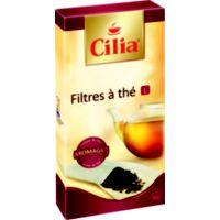 Filtre MELITTA L CILIA x80