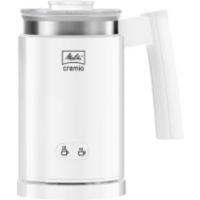 Mousseur à lait MELITTA Cremio II 1014-0
