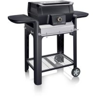 Barbec s/ pied SEVERIN PG 8107 SEVO GTS