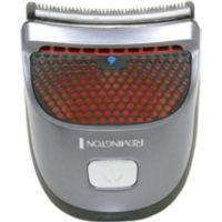 Tond.cheveux REMINGTON HC4250