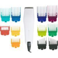 Tond.cheveux REMINGTON HC5035