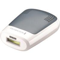 Epilateur REMINGTON IPL3500