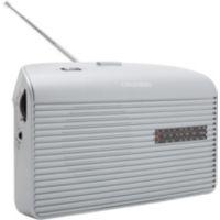 Radio GRUNDIG Music 60L Gris