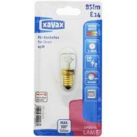 Ampoule XAVAX Ampoule E14 15W four