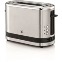 G-Pain WMF Kitchen Minis 1 tranche