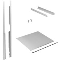 ACC-GAM NEFF Kit d'installation Z11SZ90X