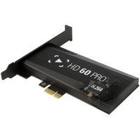 Boitier enregis Game Capture HD60 Pro
