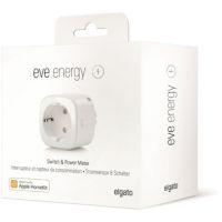 Prise EVE EVE Energy