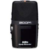 Enregistreur ZOOM H2N 4 pistes portable