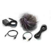 Kit ZOOM APH-4nPRO - Pack d'accessoires