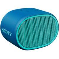 Enceinte SONY SRS-XB01L Bleu