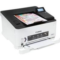 Imprimante CANON I-Sensys LBP611cn