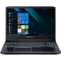 Portable ACER Predator PH315-52-5807