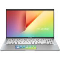 Portable ASUS Vivobook S532FA-BQ199T Scr