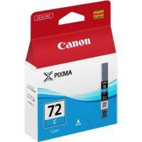 Cartouche CANON PGI-72 Cyan