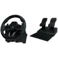 ACC. HORI Volant Racing Wheel Apex