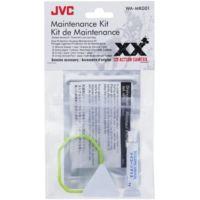 JVC Kit de maintenance pour Caisson