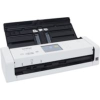 Scanner BROTHER ADS-11700W