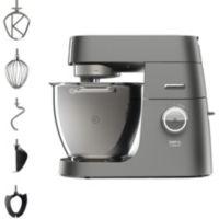 Robot KENWOOD KVL8305S Chef XLTitanium -