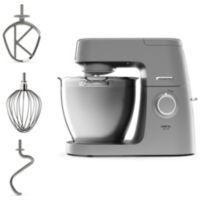 Robot KENWOOD KVL6305S Chef XL Elite