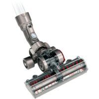 Brosse DYSON Turbobrosse Turbine Head