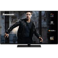 TV PANASONIC TX-55GZ950E